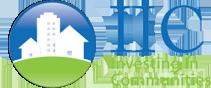 Investing in Communities - IIC